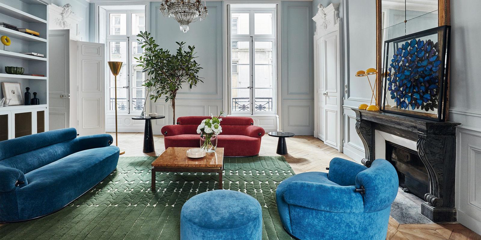 La revue Suisse pour l\'habitation, l\'architecture et le ...