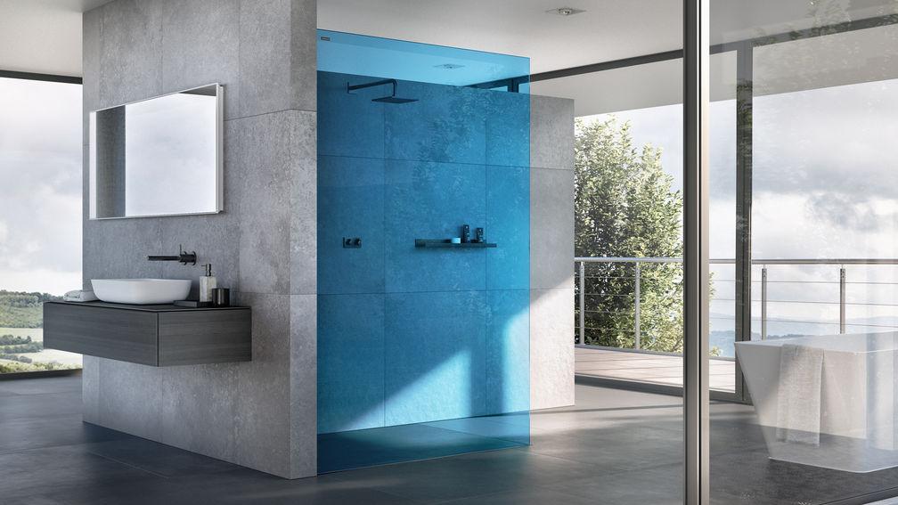 La revue Suisse pour l\'habitation, l\'architecture et le design ...